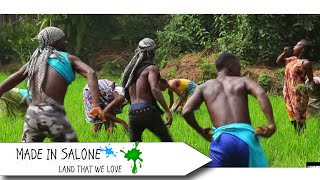 avi ft nega don lxg you love nor dae bend official video