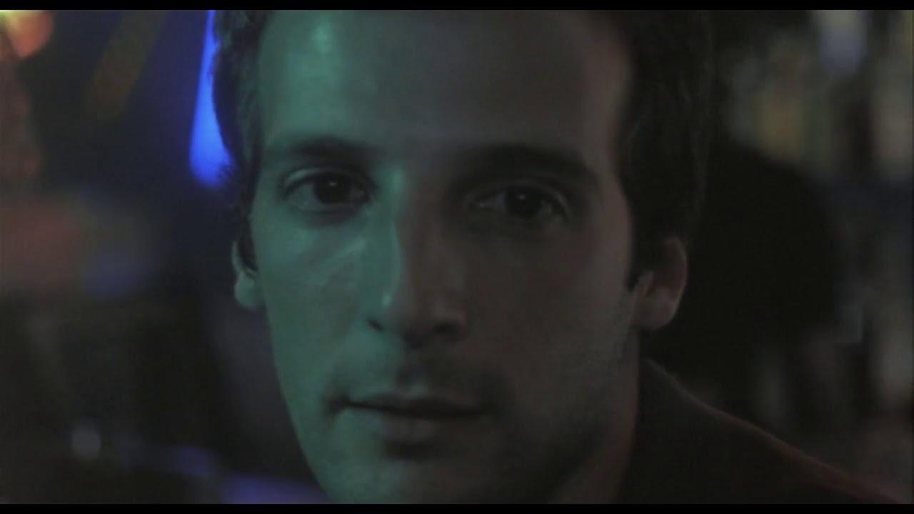 Total Eclipse  - Toxic Caterpillar | Assasin (s) sountrack | Mathieu Kassovitz