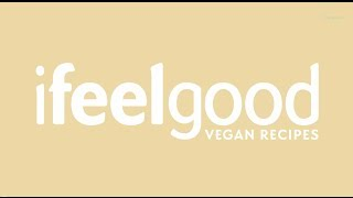 Issue 53 - I Feel Good Vegan Whole Food Meal Plans