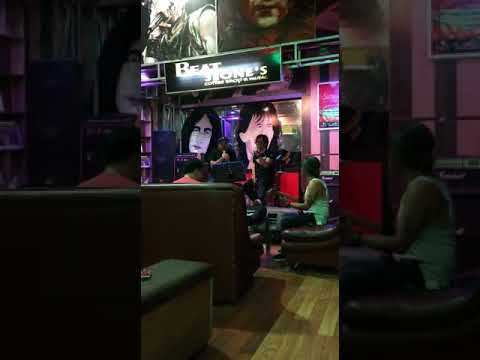 BeatStone Cafe Makassar video 1