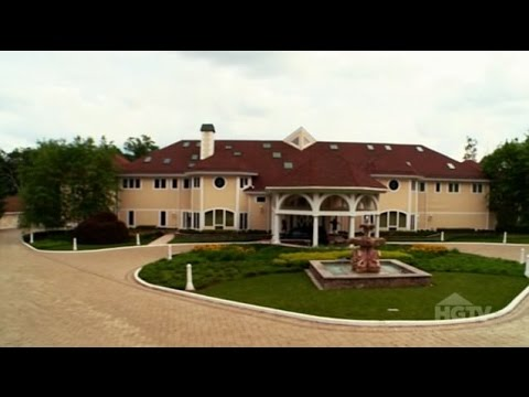50 cent vs 2 face finest mansion with their worth in $,£,€,¢,#...who is richest