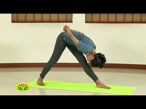 Guru Yoga - Episode 29