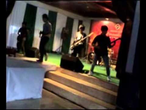 Rif-ARAH(TOKEK Band Kerinci).mpg