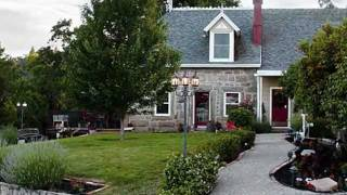 HISTORIC HOME HOMES REAL ESTATE FOR SALE IN PENRYN LOOMIS NEWCASTLE CA CALIFORNIA