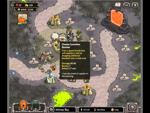 how to get ashbite in kingdom rush frontiers hacked
