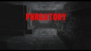 Purgatory [Free Indie Horror]