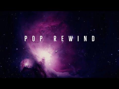 Pop Rewind - LIVE - No Ads!