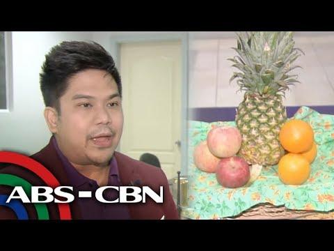 Feng shui expert may payo para makaiwas sa malas sa Ghost Month   TV Patrol