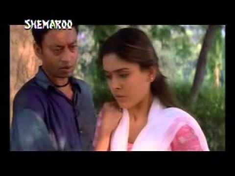 Haasil Movie Dialogue