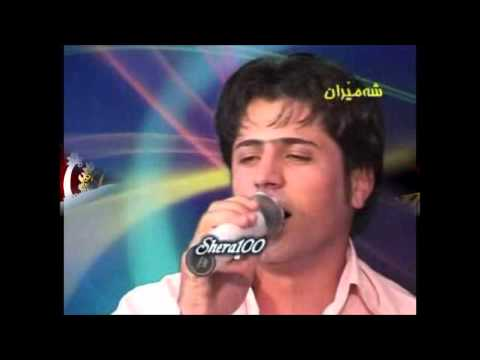 nariman- اهنگ نریمان محمود