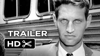 1971 Official Trailer 1 (2015) - Documentary HD