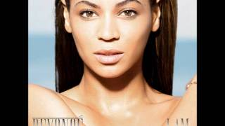 beyoncé diva video phone ego remix feat kanye west why dont you love me