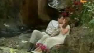 Esmeralda y Jose Armando