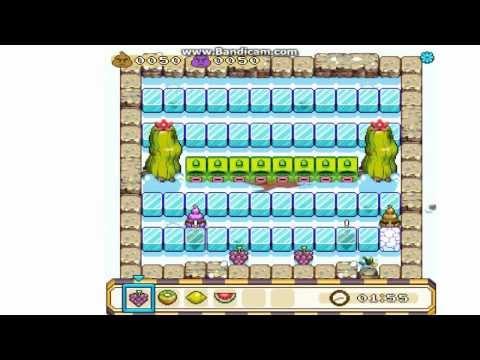 Игры на двоих - games-flash-