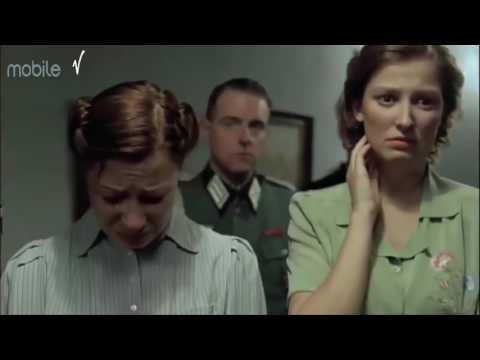 Hitler tức giận khi nghe tin Nam Blue nghỉ game