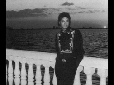 Keep the Faith  Michael Jackson + lyrics
