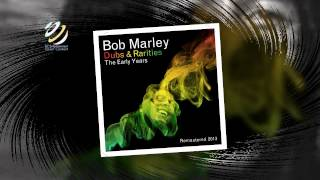 "Bob Marley ""Mellow Mood"" (Dub Version)"