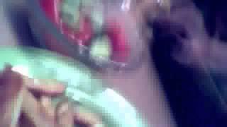 Видео с вебки 9