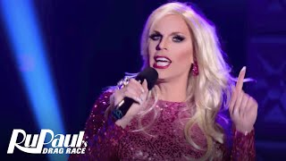 RuPaul's Drag Race | The DESPY Awards | Season 7