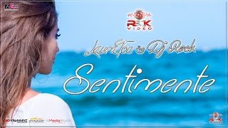 Laura Toc &amp DJ Reck - Sentimente (Official Video)