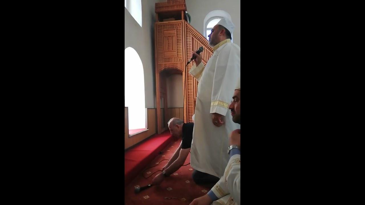 Alpcan Çelik Mustafa Alphayta Dursun Şahin Cumhur kâmet Makam:Muhayyerkürdi
