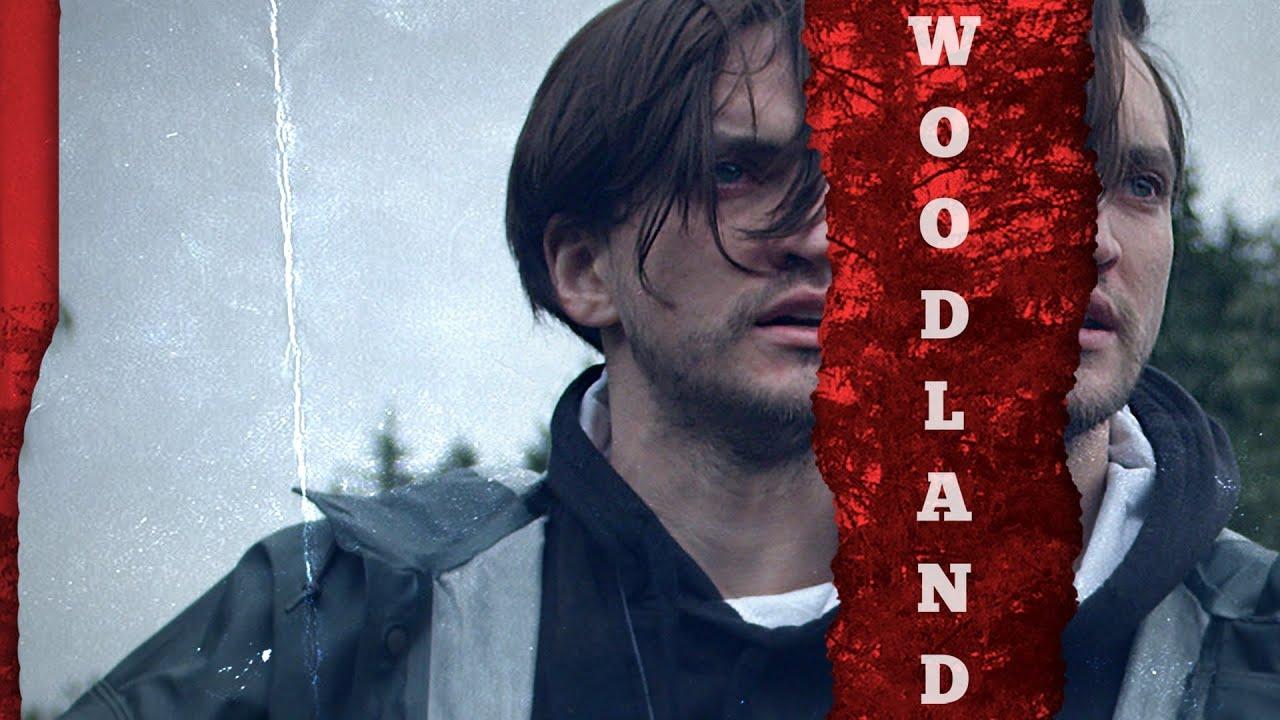 WOODLAND Trailer | 2020