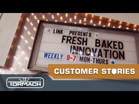 Videos tormach labs for Loveland tattoo shops