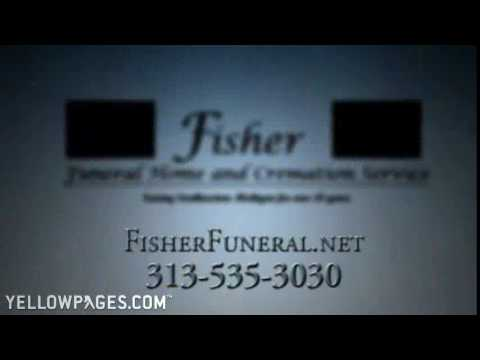 Redford Township - Fisher Funeral Home & Cremation Service