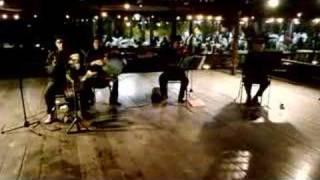 Traditional Malaysian Music