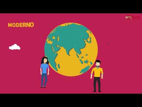 Vídeo em Animação 2D | Revendedor Offs Brasil 03