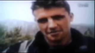 Beg Rizaj ne Betejën e Koshares, 9 prill të vitit 1999!