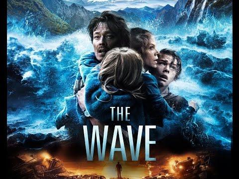 The Wave - Trailer Italiano