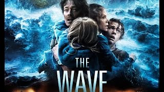 The Wave - Trailer italiano
