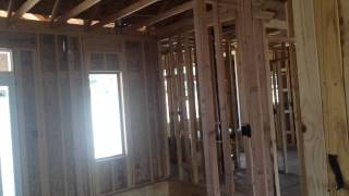 East Bountiful lot.  Elite Craft Home.  Home Building Guide by Team Reece Utah