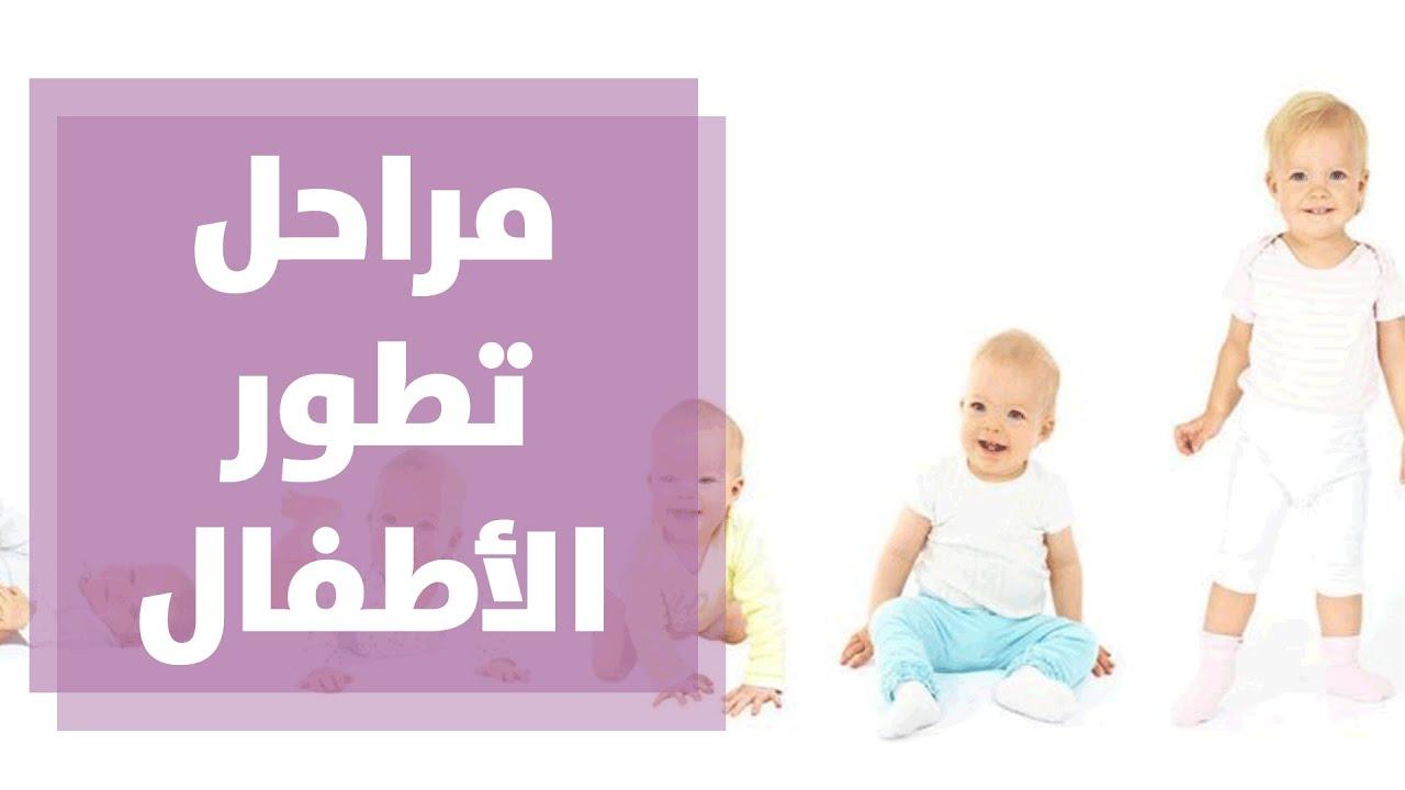فوائد منقوع التمر الرهيبة للرضع و الاطفال و الطريقة الصحيحة لتحضير منقوع التمر لتسمين الرضع Youtube Children Pacifier