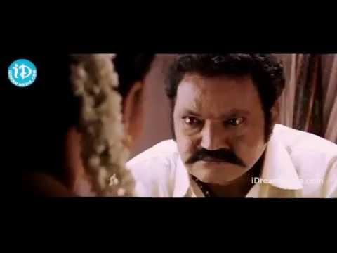 Seethayya movie song/samayaniki thagu sevalu