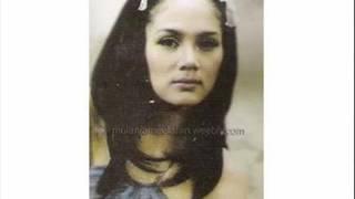 Mulan Jameela - Sandiwara Cinta (Lirik)