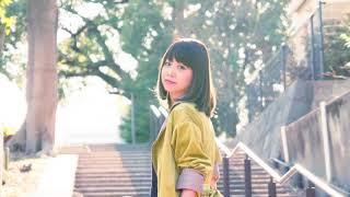 星村麻衣が6年ぶりとなるオリジナルアルバムをリリース! 『MH』(2018.6...
