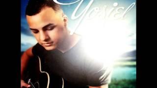 Yosiel feat. Andier - Esperando Por Ti (Audio)