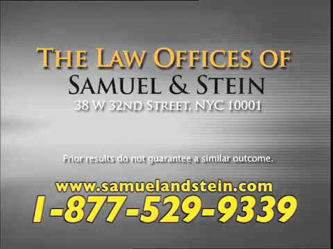 Labor Employment Law & Labor Law Employment. Best Labor and Employment Law Firm!