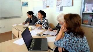 Стратегии критического мышления №2. Тулкибаева Г.Ж