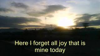 Today - Bobby Goldsboro (with lyrics)