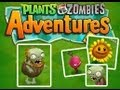 How To Play Planet vs Zombia Adventures On Facebook