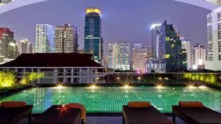 Maitria Mode Sukhumvit 15 Bangkok – A Chatrium Collection: A fresh new style in Sukhumvit