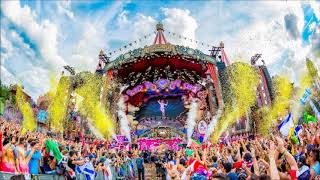 New Year Mix 2019 ll Best of EDM  Electro House Mashup Music ll Party Mix 2019