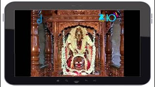 Abhishekam - Episode 727 - September 01, 2015 - Best Scene