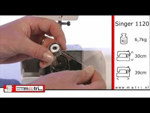 singer 1120 instruction naaimachine sewingmachine machine. Black Bedroom Furniture Sets. Home Design Ideas