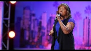 Kechi Thinking Out Loud Live Performance at Mayoral Tree Lighting 2017.mp3