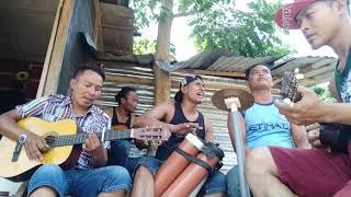 Download Video Memori berkasih cover TKI Malaysia gitaran bareng MP3 3GP MP4