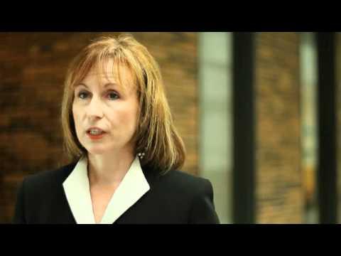 Career Insurance Underwriter Youtube